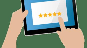 hotels feedback