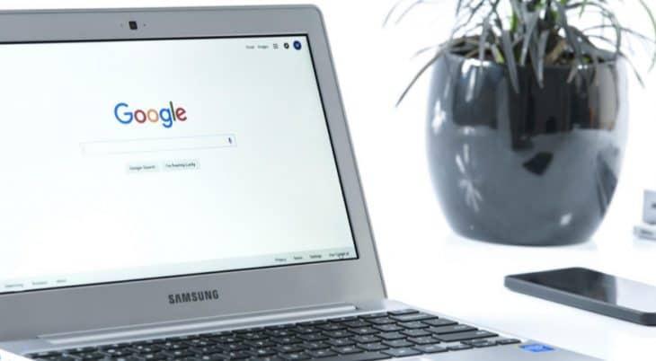 Improve your Google ranking