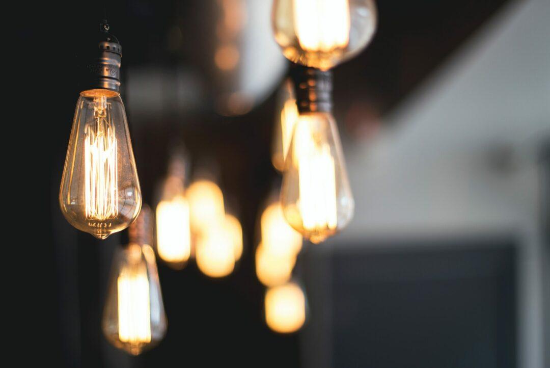 Energy hospitality efficiency
